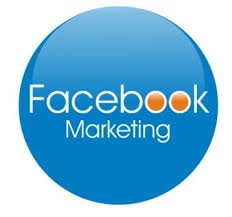chiến dịch FACEBOOK MARKETING