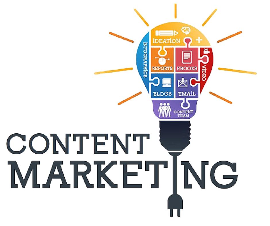 http://marketingreview.vn/