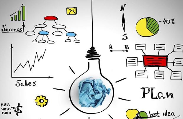 8 chiến lược marketing