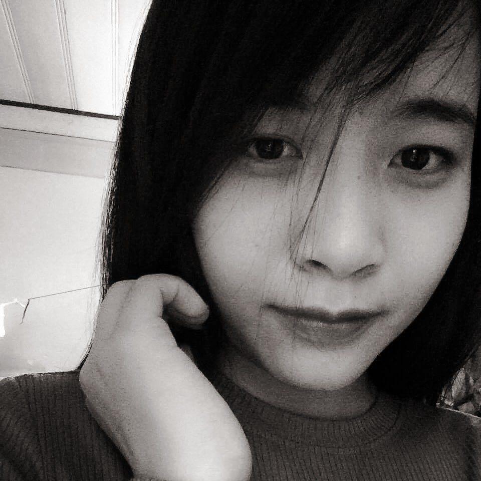 Phan Thùy