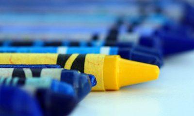 doanh nghiệp Nổi bật - http://marketingreview.vn/
