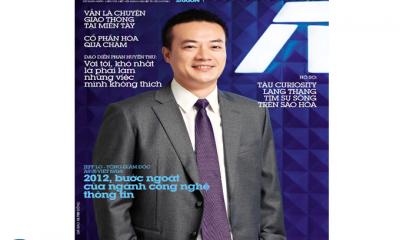 báo giá quảng cáo báo doanhnhancuoituan.com.vn