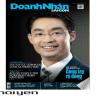 báo giá quảng cáo báo doanhnhansaigon.vn