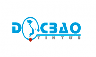 báo giá quảng cáo docbao.vn