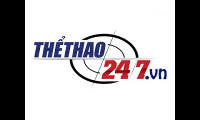 báo giá quảng cáo báo ththao247.vn