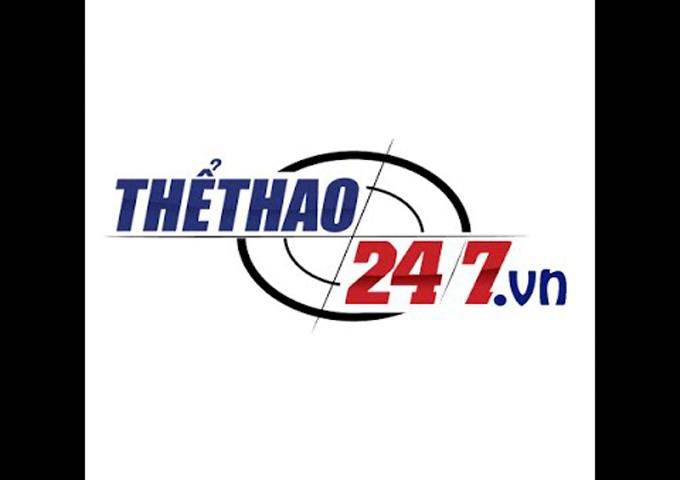 bảng báo giá quảng cáo báo điện tử Thể Thao 24/7