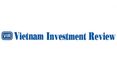 báo giá vietnam investment review online