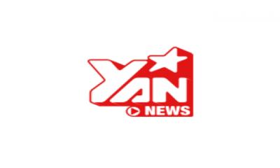 báo giá quảng cáo yan.vn