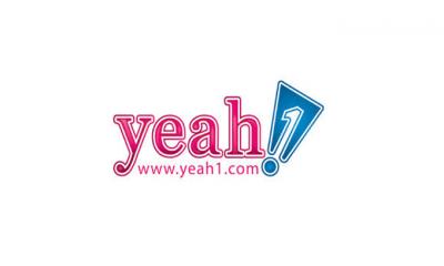 báo giá yeah1.com