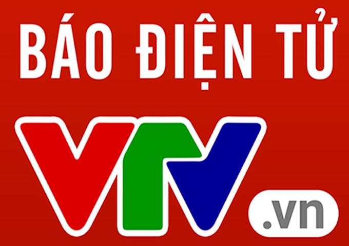 Bảng giá quảng cáo Báo điện tử VTV mới nhất năm 2017