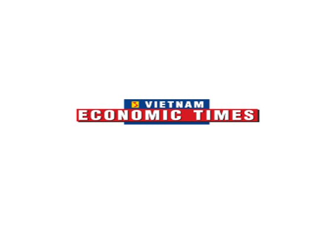 báo giá quảng cáo Tạp chí vneconomictimes.com