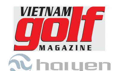báo giá quảng cáo báo golf việt nam