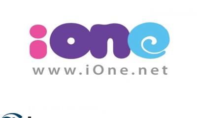 quảng cáo báo ione.net