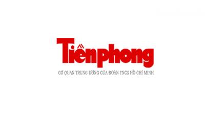 báo giá báo tienphong.vn