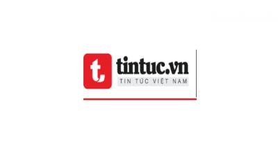 báo giá quảng cáo tintuc.vn
