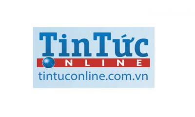 báo giá quảng cáo tintuconline.com.vn