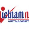 báo giá quảng cáo vietnamnet.vn