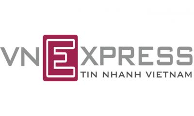 báo giá quảng cáo vnexpress.vn