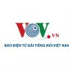 báo giá quảng cáo kênh vov.vn