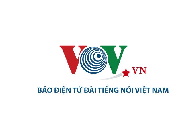 Bảng giá quảng cáo Vov.vn