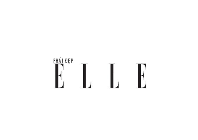 Bảng giá quảng cáo báo điện tử Elle