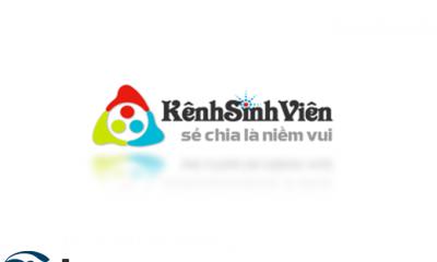 báo giá quảng cáo kenhsinhvien.vn