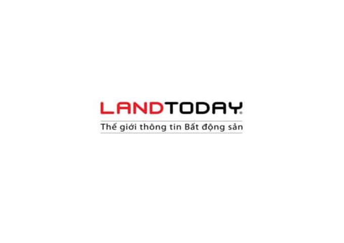 báo giá quảng cáo báo landtoday.net