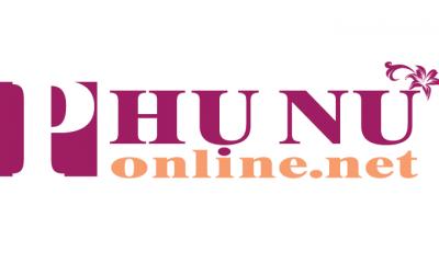báo giá quảng cáo báo phunuoline