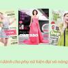 báo giá quảng cáo tapchithoitrangtre.com.vn