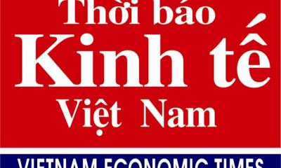 báo giá quảng cáo báo vneconomy.vn