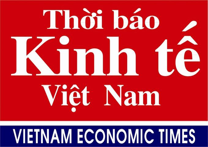 Bảng giá quảng cáo báo vneconomy.vn mới nhất