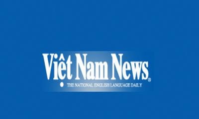 báo giá quảng cáo vietnamnews.vn
