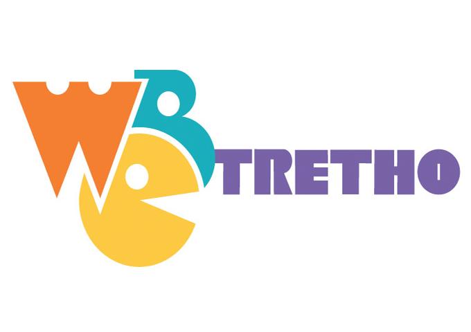 báo giá quảng cáo webtretho