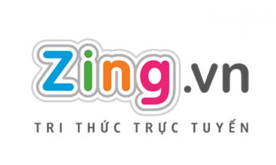 báo giá quảng cáo báo zing.vn