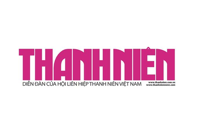 bảng giá quảng cáo báo Thanh Niên mới nhất
