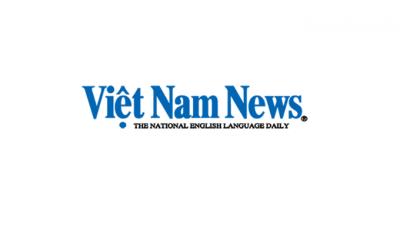 Bảng giá quảng cáo báo Việt Nam News