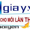 báo giá quảng cáo báo 5giay.vn