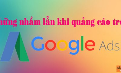 google ads - http://marketingreview.vn/