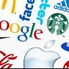 xây dựng thương hiệu hàng đầu thế giới