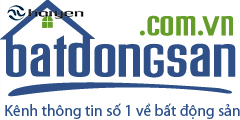 báo giá quảng cáo báo batdongsan.com