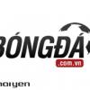 bảng báo giá báo bongda.com.vn