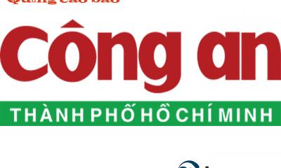 báo giá quảng cáo báo congan.com.vn