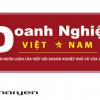báo giá báo doanhnghiepvn.vn