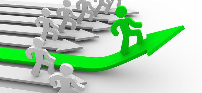 Marketing tips 8: việc quan trọng nhất trong nghiên cứu đối thủ cạnh tranh