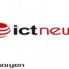 báo gia quảng cáo ictnews.vn
