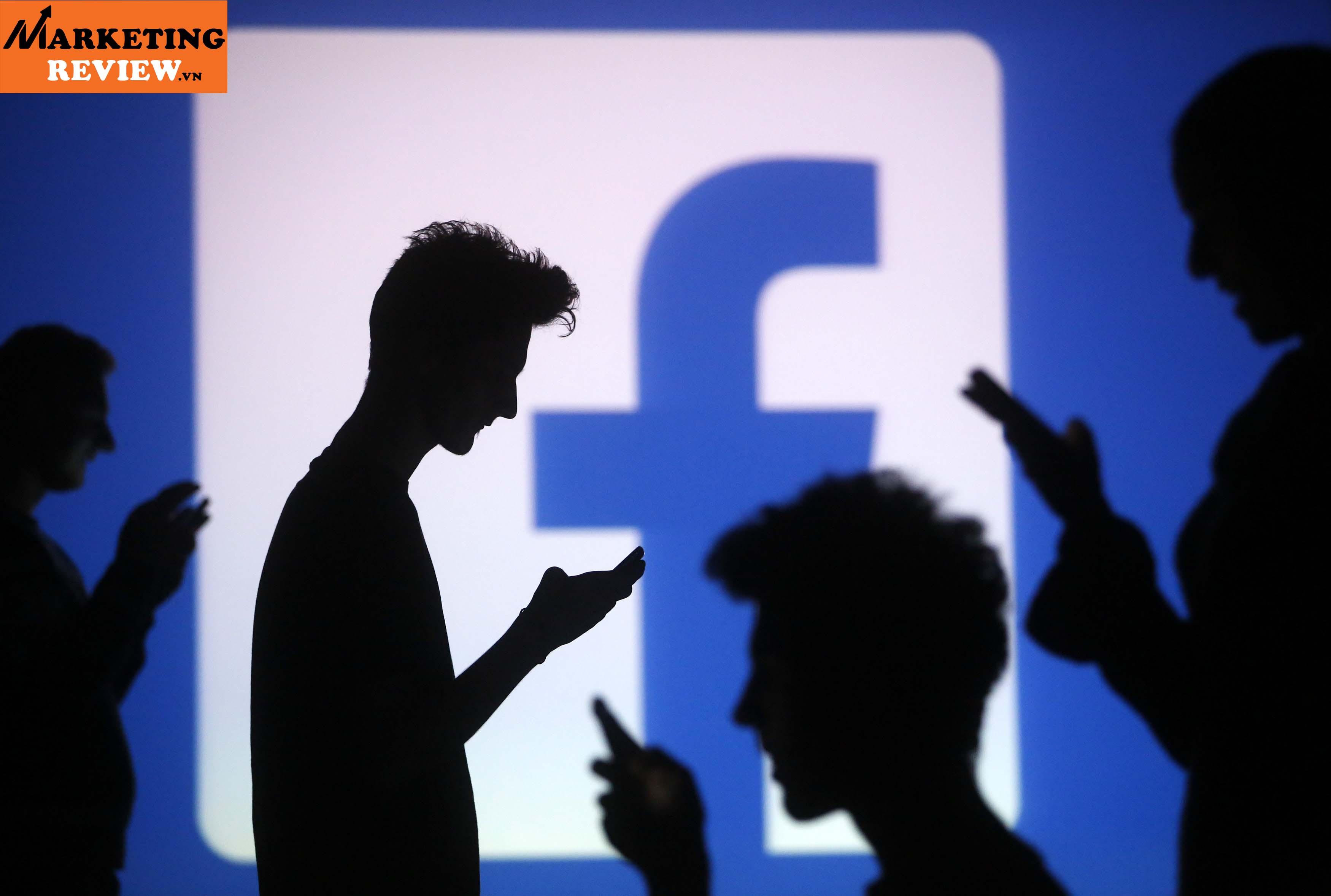 tự nguyện chia sẻ thông điệp - http://marketingreview.vn/