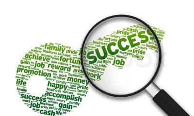 Thành công luôn để lại những manh mối - http://marketingreview.vn/