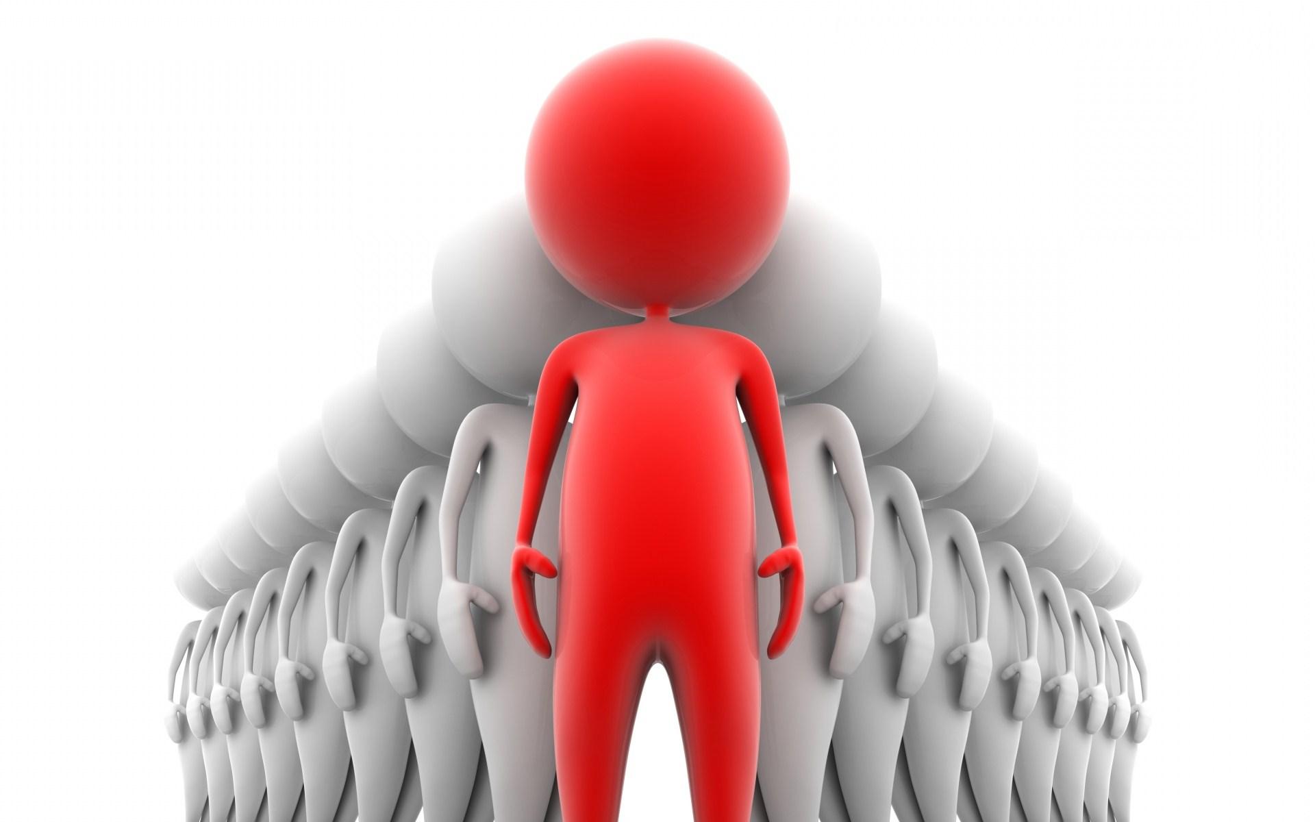 10 thói quen lãnh đạo của những doanh nghiệp thành công