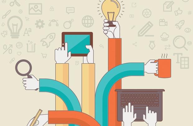 marketing - mô hình thành công