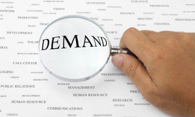 Tăng giá trị và tăng lượng cầu cho dịch vụ